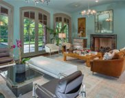 5828 Woodland Drive, Dallas image