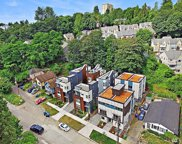 1509 Sturgus Ave S Unit A, Seattle image