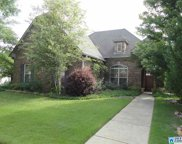 1123 Weybridge Way, Pelham image