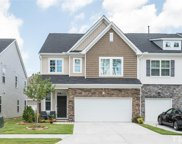 1406 Southpoint Trail, Durham image