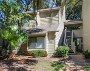 108 Lighthouse  Road Unit 2346, Hilton Head Island image