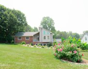 2 Island View  Drive, Shelby image