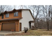 4176 Oxford Court N, Shoreview image