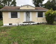 2038 Earl RD, Fort Myers image