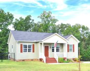 713 Mayfair  Place, Rock Hill image