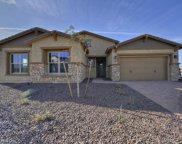 11861 W Ashby Drive, Peoria image