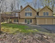 460 Spruce Dr, Tannersville image