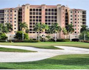 11620 Court Of Palms Unit 102, Fort Myers image