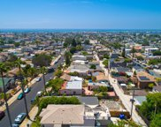 4514 Long Branch, Ocean Beach (OB) image