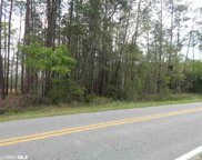 County Road 6, Gulf Shores image