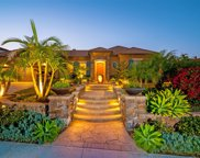 2920 Winding Fence Way, Chula Vista image