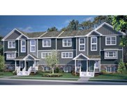 7350 146th Avenue NW, Ramsey image