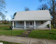 312 Jones Street, Laurens image