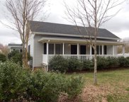 1466  Doby's Bridge Road, Fort Mill image
