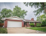 1301 Lory St, Fort Collins image