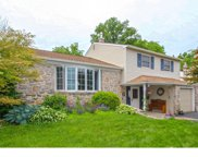 1374 Kingsley Drive, Warminster image