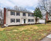 1570 Foxham, Chesterfield image