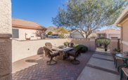 13473 N Holly Grape, Marana image