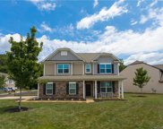 564  Danson Drive, Fort Mill image