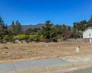 Meadow Oaks  Drive, Sonoma image