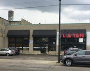 2545 West Lawrence Avenue, Chicago image