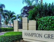 11570 Hampton Greens DR, Fort Myers image