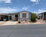6324 S Waterton, Tucson image