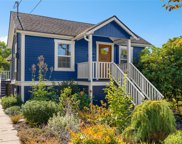 5117 S Willow Street, Seattle image