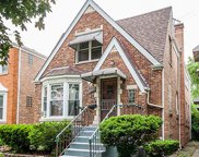 2952 North Mason Avenue, Chicago image