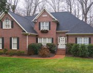 9 Triple Crown Court, Greenville image