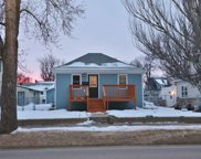 205 6th St Nw, Minot image