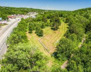 1308 S Dickerson Rd, Goodlettsville image