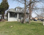 19185 14 MILE RD, Clinton Twp image
