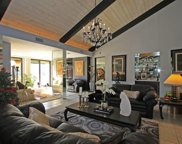 507 Desert West Drive, Rancho Mirage image