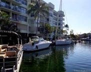 16565 Ne 26th Ave Unit #6D, North Miami Beach image