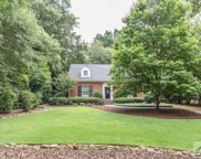 235 Mcwhorter Drive, Athens image