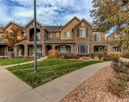 15406 West 66th Drive Unit A, Arvada image