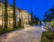 1714  Stone Canyon Rd, Los Angeles image