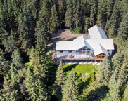 3348 Twp Rd 334 Unit 10, Mountain View County image