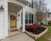 129 N Honey Springs, Fuquay Varina image