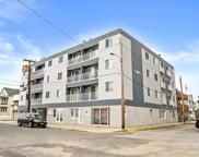 23 38th Street  Unit #106, Sea Isle City image