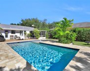 860 96th Ave N, Naples image