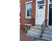19 W Airy Street, Norristown image