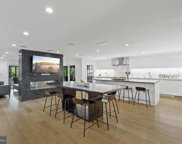 5500 Park St, Chevy Chase image
