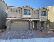 9861 Blackwood Canyon Court, Las Vegas image