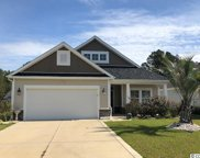 134 Palmetto Green Dr., Longs image