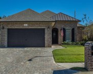 1293 Autumn Breeze Cir Unit #Plan B, Gulf Breeze image