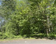 5008 335th Lane SE, Fall City image