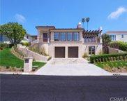 1012     Via Mirabel, Palos Verdes Estates image