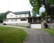 138 Pine  Street, Wurtsboro image